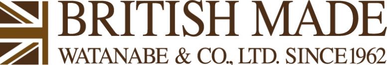 BRITISH-MADE-横ロゴ