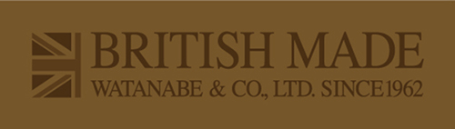 BRITISH-MADE-logo