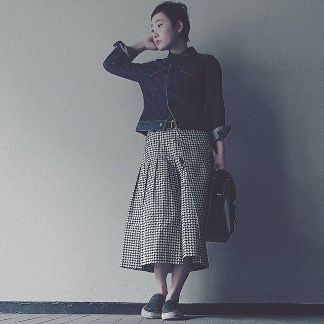 サッチェルバッグ<Classic Collection / Black / 16″>