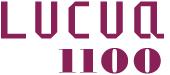lucua_logo