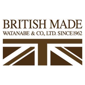 britishmade_logo