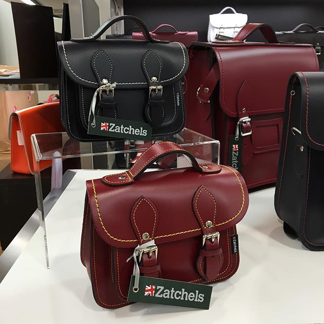 micro_satchels
