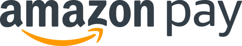 amazon-pay-logo._V530721834_