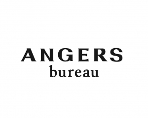 ANGERS_bureau_logo