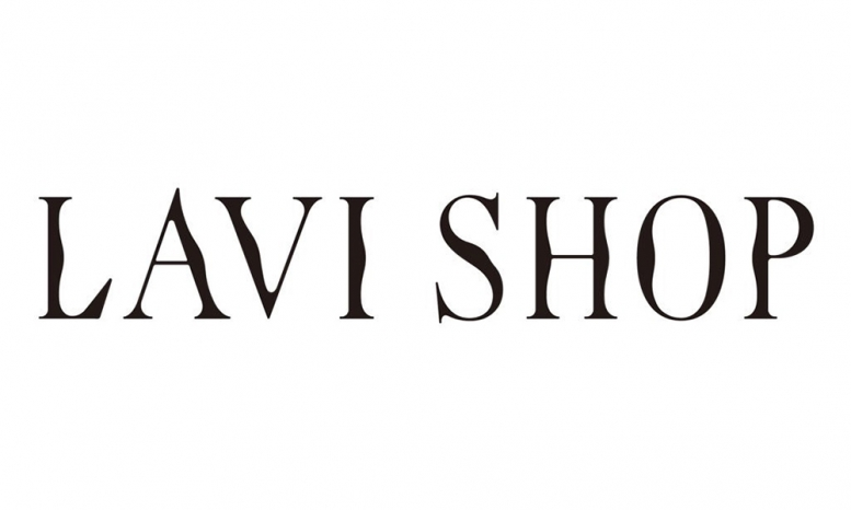 LAVISHOP